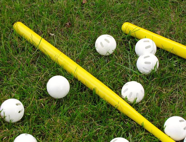 Image result for wiffle ball